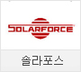 solarforce
